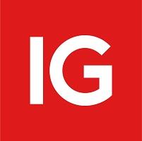 IG vs IQ Option: comparación entre brokers en Colombia