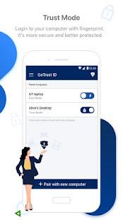 GoTrust ID
