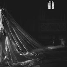 Wedding photographer Max Allegritti (maxallegritti). Photo of 28.09.2017