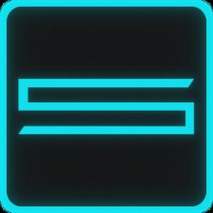 Download Starboard VR v0.8 APK Full Grátis - Jogos Android
