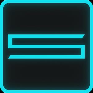 Starboard VR Icon do Jogo