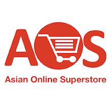 Asian Online Superstore UK Download on Windows