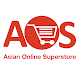 Download Asian Online Superstore UK For PC Windows and Mac