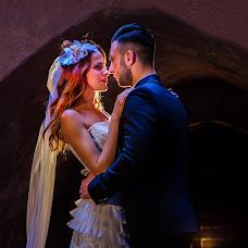 Wedding photographer Claudio Patella (claudiopatella). Photo of 24.04.2015