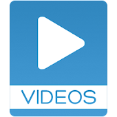 Ampare HTML5 Video Player Free