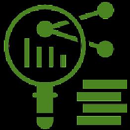 demonstrativos financeiros API receita faturamento lucro