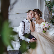 Wedding photographer Elena Topanceva (ElenTopantseva). Photo of 12.07.2018