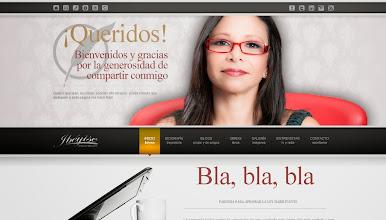 Photo: www.lapacheco.com