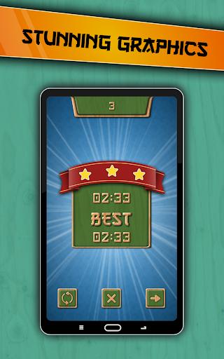 Mahjong Classic Solitaire  - A Free Quest Puzzle  screenshots 5