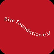 Rise Foundation e.V. Download on Windows