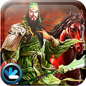 Mobile Three Kingdoms icon