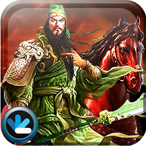 Mobile Three Kingdoms for PC and MAC