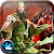 Mobile Three Kingdoms file APK Free for PC, smart TV Download