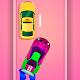 RacingGame for Girls Fashionable Cars fun Racecar for PC-Windows 7,8,10 and Mac