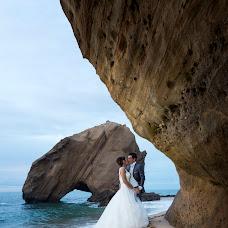 Wedding photographer Marcel Fonseca (withyou). Photo of 06.03.2017