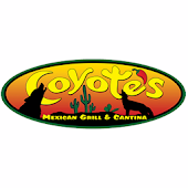 Coyote's Mexican