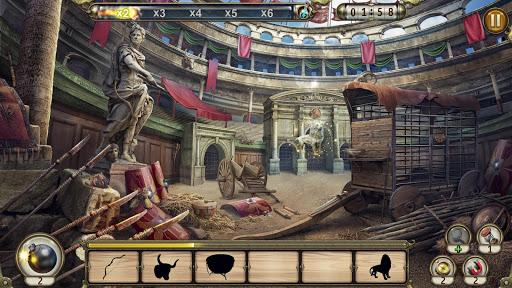 Time Guardians - Hidden Object Adventure 1.0.25 screenshots 22