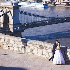 Wedding photographer Ilya Garaev (Igaraev). Photo of 26.10.2013