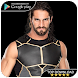 Seth Rollins Wallpapers - Androidアプリ