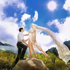 Wedding photographer Andrey Savchenko (twinsstudio). Photo of 18.03.2013