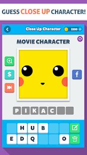 Close-Up-Character-Pic-Quiz