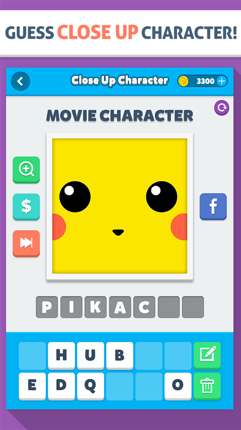 Close-Up-Character-Pic-Quiz 15
