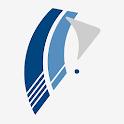 CONNECT - CrewLounge AERO icon