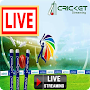Live Cricket Streaming TV 2019