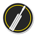 SpaceXLaunches icon