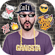 Thug Life Photo Editor for PC-Windows 7,8,10 and Mac