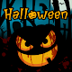 Halloween Fonts - Free & Cool