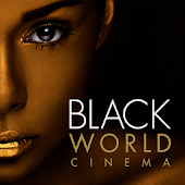 Black World Cinema