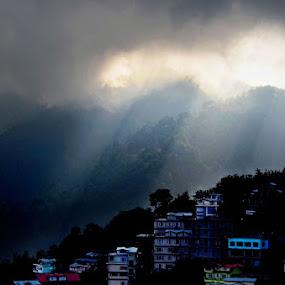 Monsoon Clouds-p-.jpg