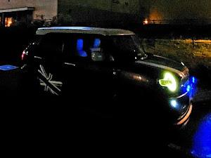 クロスビー MN71Sのカスタム事例画像 ビックリバー広喜さんの2021年09月15日23:45の投稿