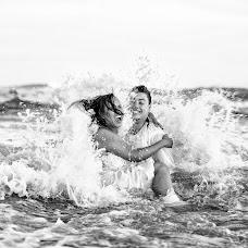 Fotógrafo de casamento Sidnei Schirmer (sidneischirmer). Foto de 29.09.2015