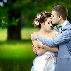 Wedding photographer Ivan Balabanov (ivando). Photo of 25.07.2014