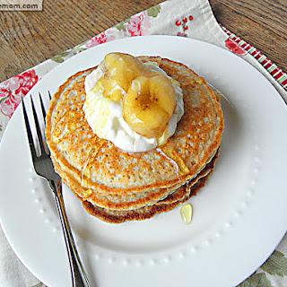 [Gluten Free] & 10 Christmas Breakfast Recipes