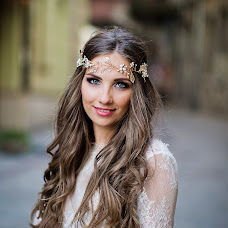 Wedding photographer Marcin Czajkowski (fotoczajkowski). Photo of 11.08.2017
