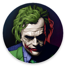 Download Joker Hd Wallpapers Hd Backgrounds Apk Latest Version App For Pc