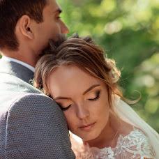 Wedding photographer Olga Nikolaeva (avrelkina). Photo of 07.02.2019