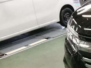 ステップワゴン RP3 SPADA HONDAsensingののカスタム事例画像 KENSPAさんの2018年09月16日19:13の投稿