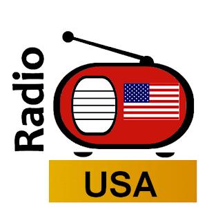 pc radio apk