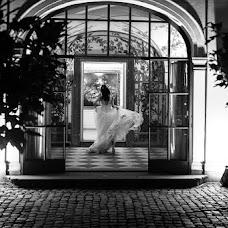 Wedding photographer Luca Panvini (panvini). Photo of 08.07.2015