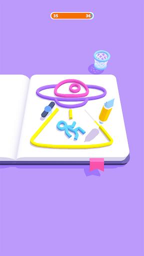 Draw Around screenshot 3