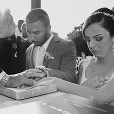 Wedding photographer Marco Moscarelli (MarcoMoscarelli). Photo of 22.06.2017