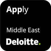 Deloitte APPly