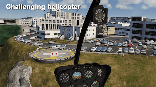 Aerofly FS 2020 Mod Apk Download For Android 2