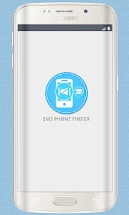SMS Phone Finder - Ringer Mode Changer - náhled