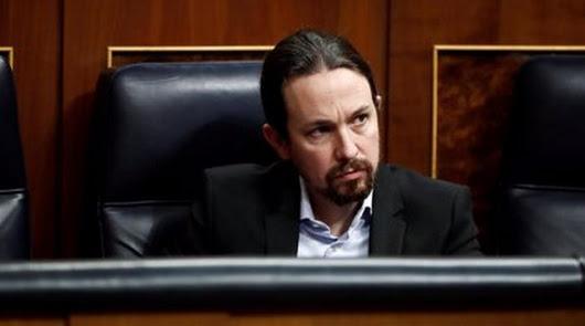 """Califican de """"locura"""" la comparación entre exiliados republicanos y Puigdemont"""