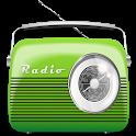 Always Elvis Radio Denmark icon